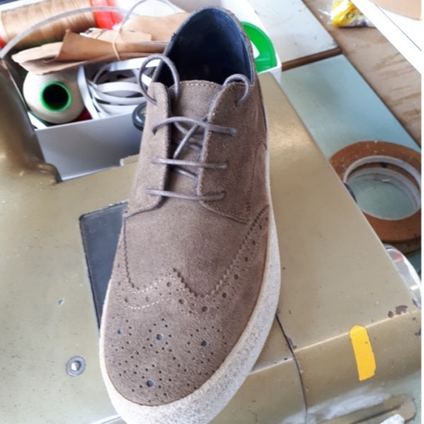 punta-scarpa-ganassini