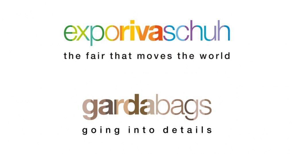 Expo Riva Schuh e Gardabags
