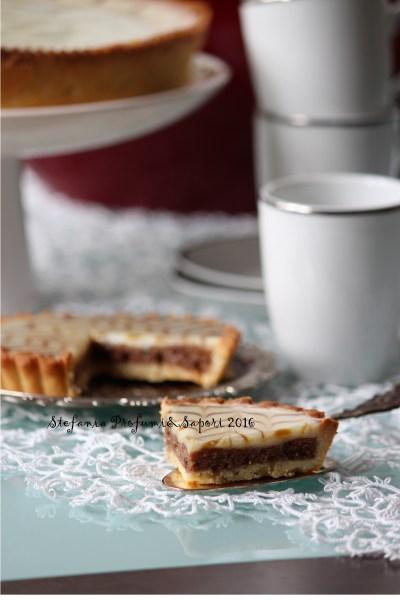 Crostata cappuccina 03