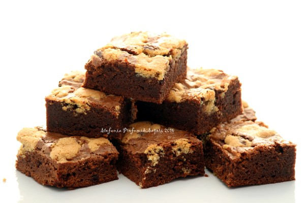 brownies-cookies-01