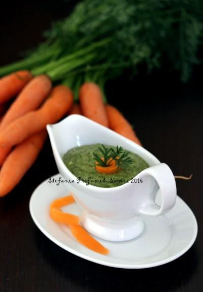 pesto-di-foglie-di-carote