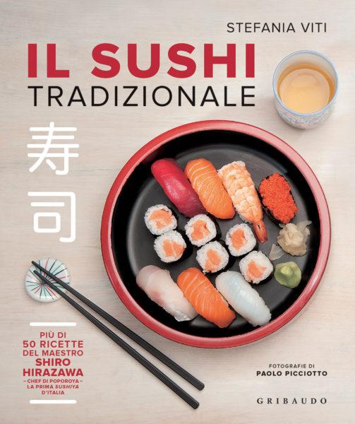 cop-il-sushi-tradizionale_web