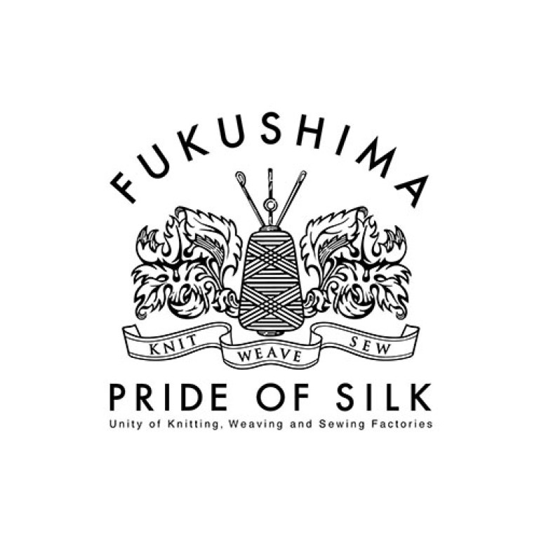 Fukushima Pride of Silk