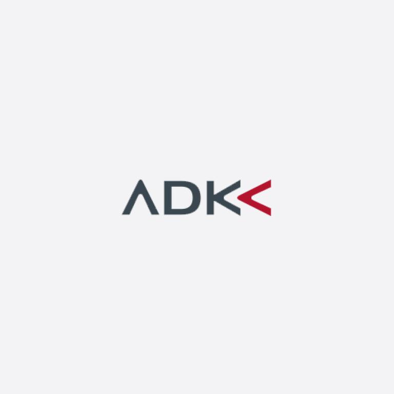 adk_3