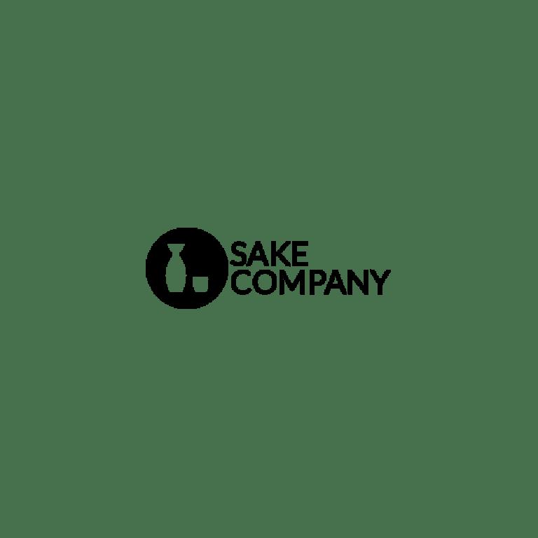 sakecompany