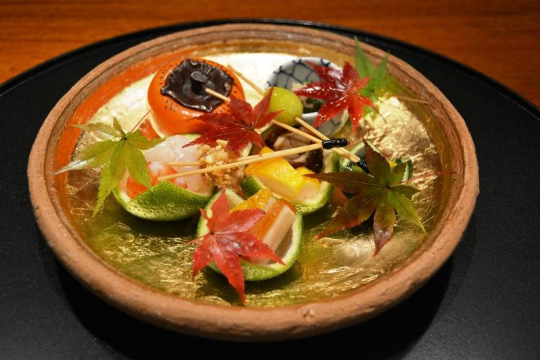 Japan-Cuisine-Michelin-Stars-005-1024x683