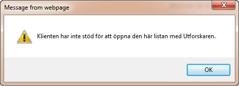 fileexplorer-errormsg-swedish