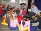 Vorlesetag-Markus-Gemeinde2.JPG