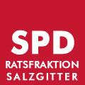 logo_spdratsfraktion