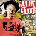Marlon Roudette Booking and Artist Information