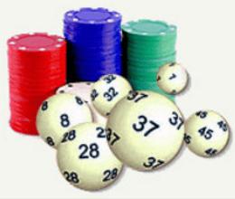 Roulette o lotto i giochi sono fatti