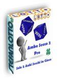 ambo_secco_2_pro