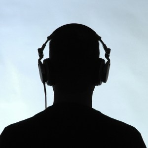 """Music Bubble - """"talking to fellow commuters is overrated; listening to music is the new thing"""" is a statement all make on public transport or any travelling means. People rarely NOT listen to something or watch something"""