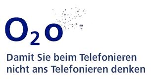 O2o-Tarif
