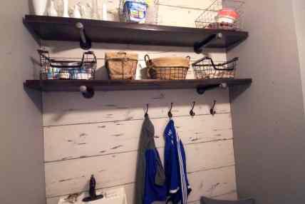 laundry-room-rennovation-by-stefan-morikawa-llc_7