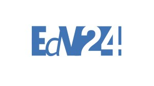 Logo edv24