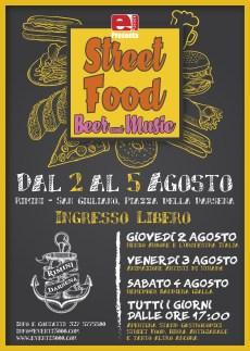 Locandina street food 1_Tavola disegno 1