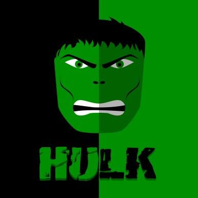 hulk_Tavola disegno 1