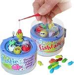 pesca.jpg