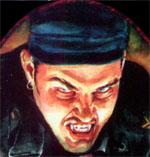 vampiro.jpg