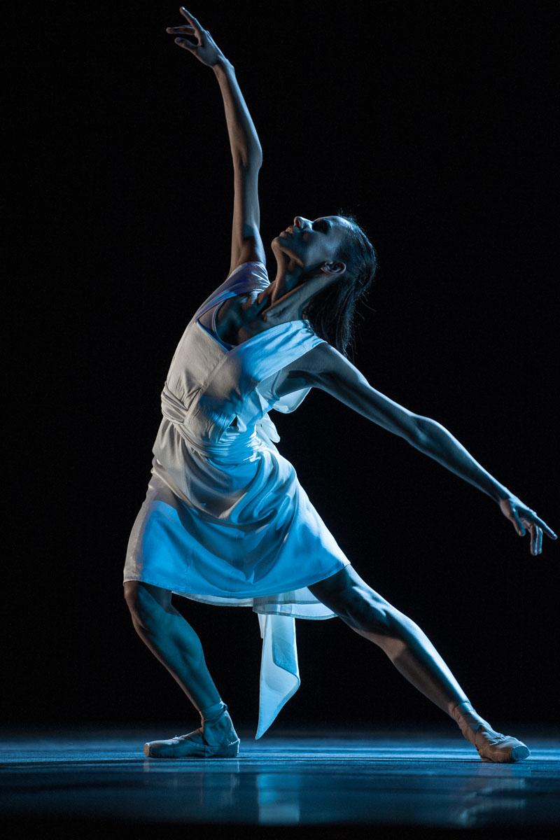 Levi_Ballet_8287