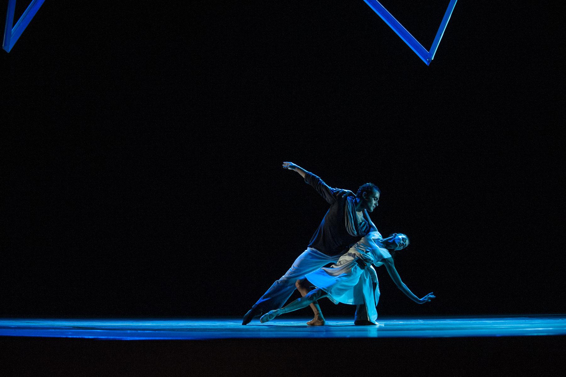 Levi_Ballet_8363