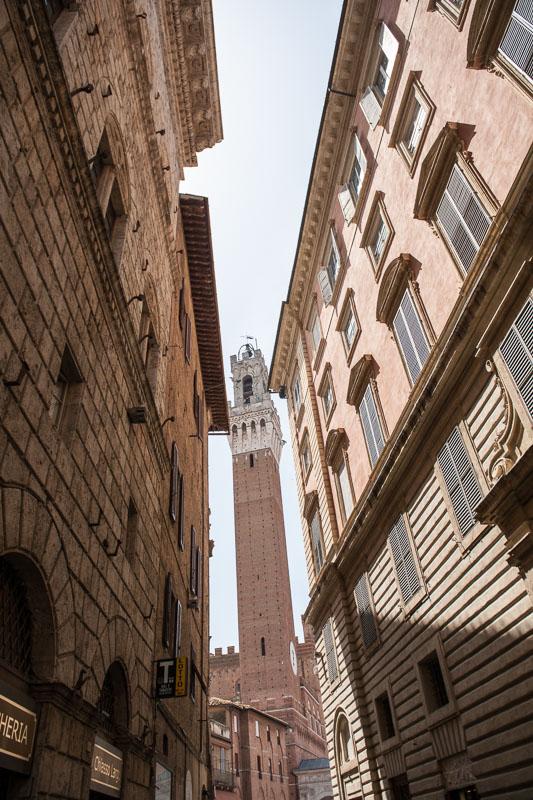 LEVI_1000miglia-8842
