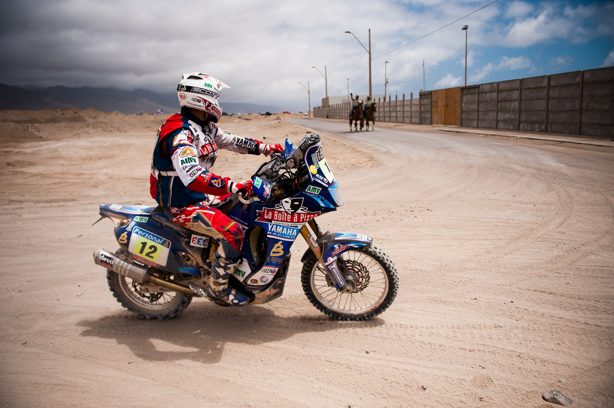 LEVI_Dakar_Rally_1363