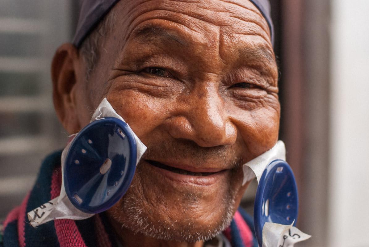 Nepal_Blindness_0533