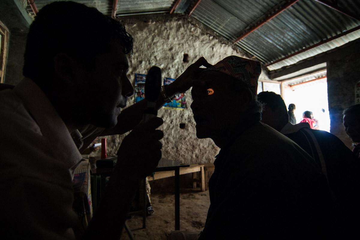 Nepal_Blindness_6313