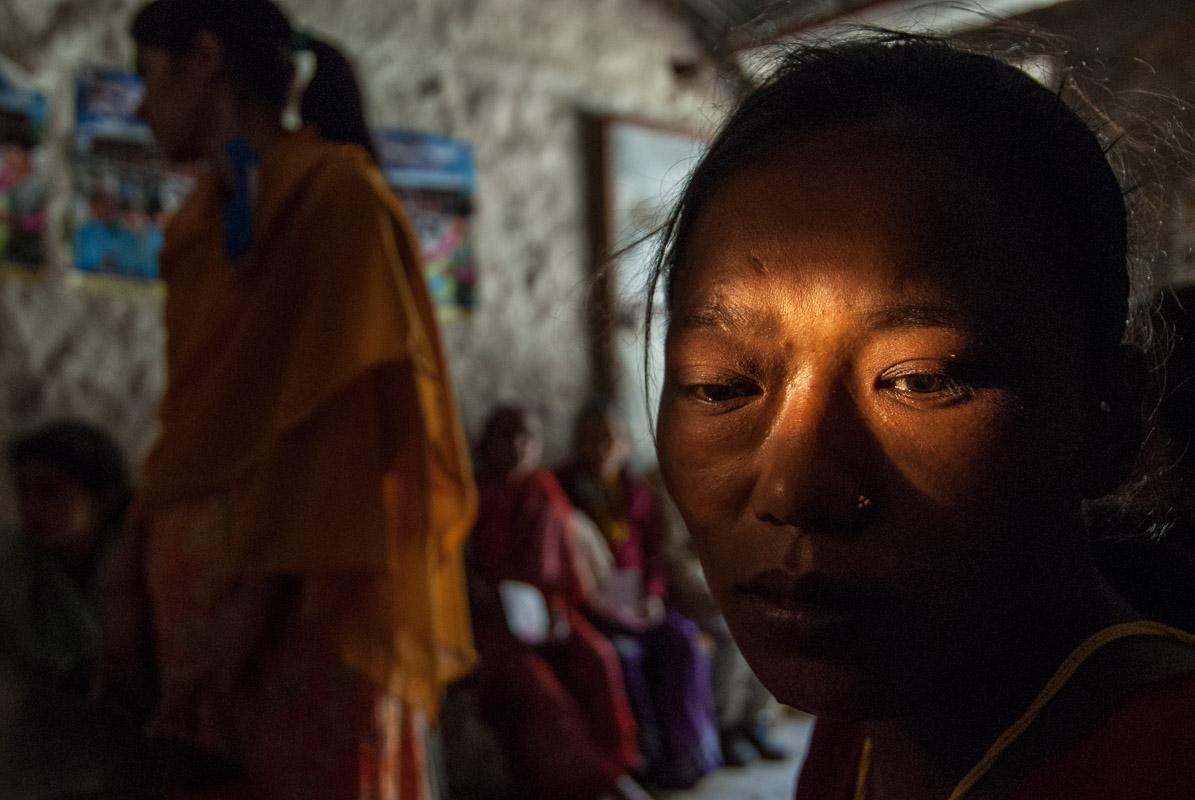 Nepal_Blindness_6347