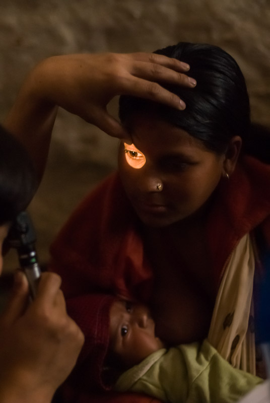 Nepal_Blindness_6537