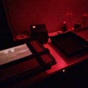 camera oscura