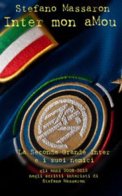 La copertina dell'ebook di Inter mon aMou