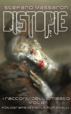 "ebook ""distopie"""