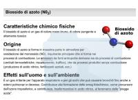 biossido-di-azoto