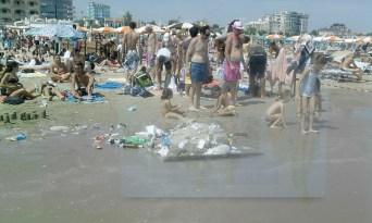 riccione_spiaggia_02
