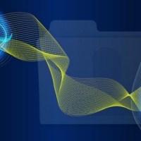 Il grande inganno degli elettroni
