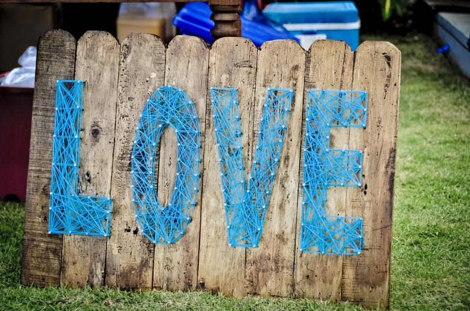 Consigli su come organizzare il proprio Matrimonio: la timeline definitiva