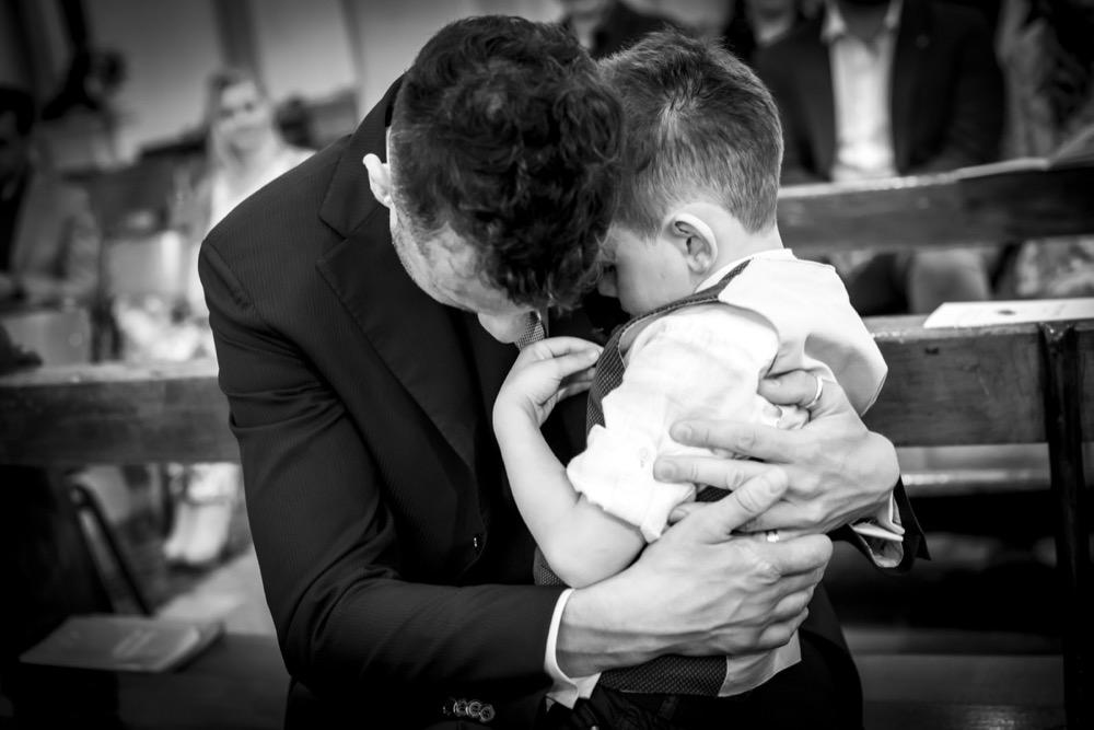 Momento Intenso, Fotografo di Matrimoni a Treviso