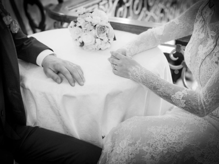 Stefano Paladini Fotografo di Matrimonio a Venezia