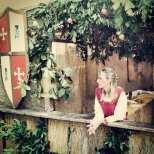 Vicopisano Medioevale