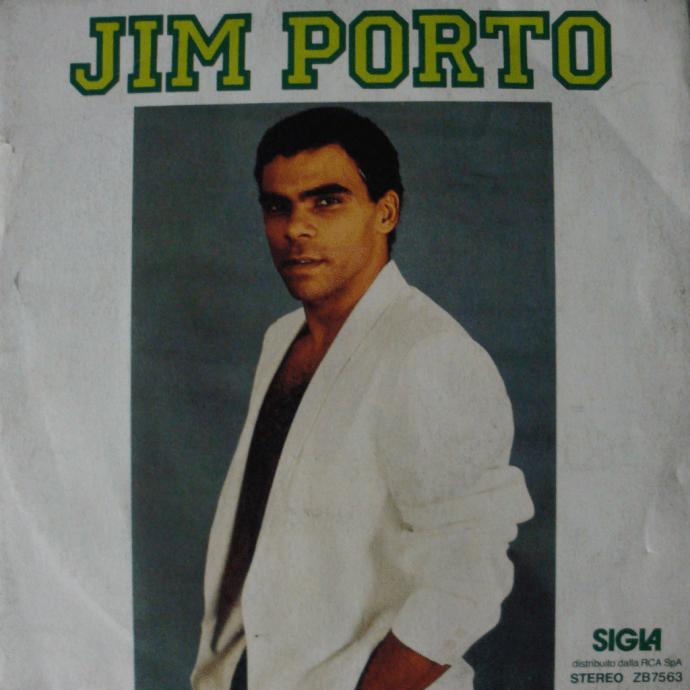 Jim-Porto-2