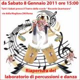 riaperturacorsimagliana20112-t.jpg