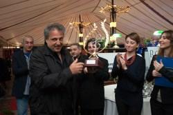 premiazione Fest. Orch
