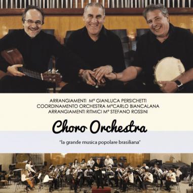 CD-choro-orchestra