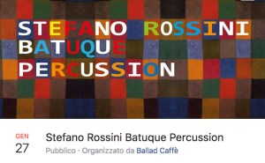 Stefano-Rossini-Batuque-Percussion