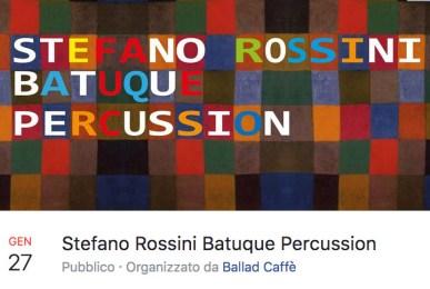 Stefano-Rossini-Batuque-Percussion