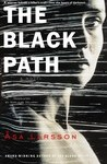 The Black Path (Rebecka Martinsson, #3)  by Åsa Larsson