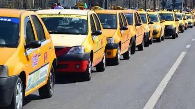 Taxiuri-electrice-in-Bucuresti--Ce-planuri-are-Oprescu